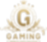 gaming1_owler_20160301_030654_original.p