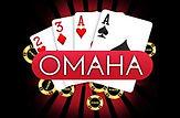 omaha-poker.jpg