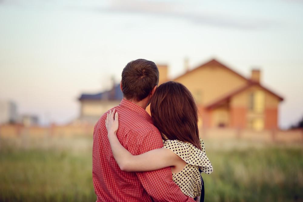 Blog 12Voyance - Quand allez-vous rencontrer enfin le vrai amour ?