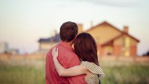 Quand allez-vous rencontrer enfin le vrai amour ?