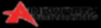 Ainsworth-logo74685j.png