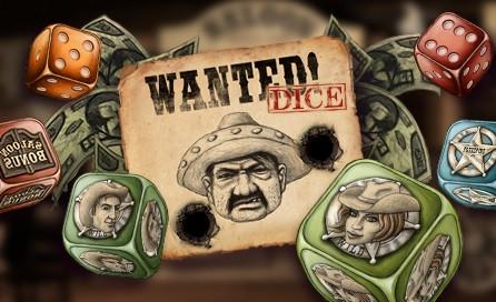 Jeux de dés en ligne: les 3 jeux les plus populaires de mai 2021 sur Lucky Games Casino