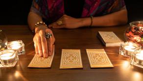 L'oracle de Belline, interprétations et explications
