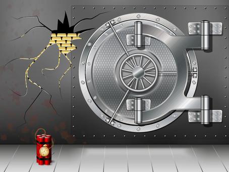 Is mijn geld veilig op een online casino? - Luckygames Casino