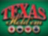 TexasHold'em_486x364_v2.png