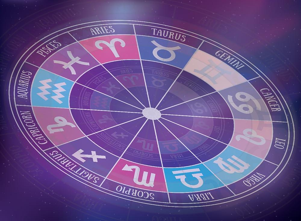 Blog 12Voyance - Horoscopes 2020 : les tendances générales