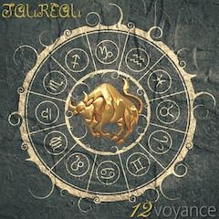 Horoscopes Tendances 2019 - taureau