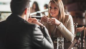 6 Conseils qui vont vous rendre plus séduisante.
