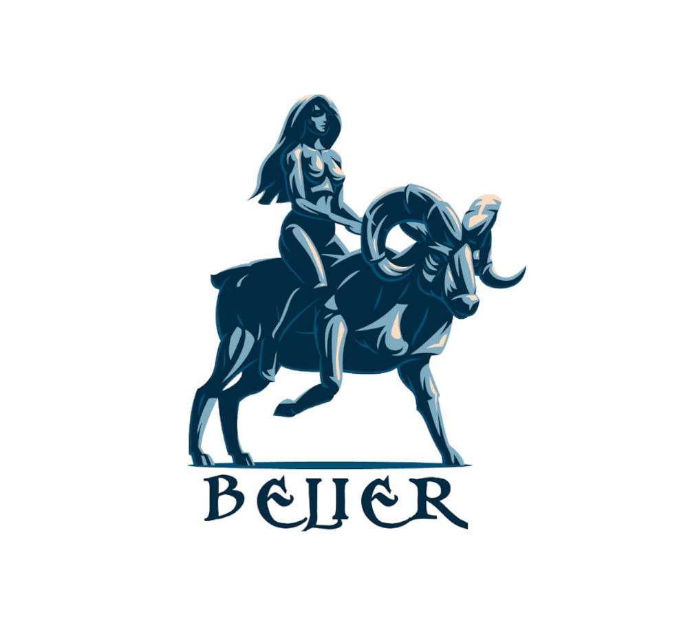Blog 12Voyance - Horoscopes 2021 : Les Béliers