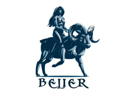 Découvrez nos horoscopes 2021 - les Beliers : Une année constructive !