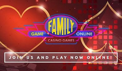 familygamesonline.jpg