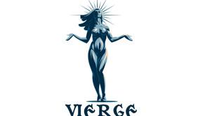 Horoscopes 2021 - les vierge : la croisée des chemins.