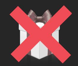 Blog LuckyGames.be - Nouvelle réglementation belge sur les jeux de hasard
