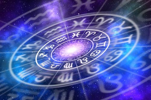 Blog 12Voyance - Signes astrologiques incompatibles en amour