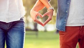 La voyance et l'amour, ça fonctionne comment ?