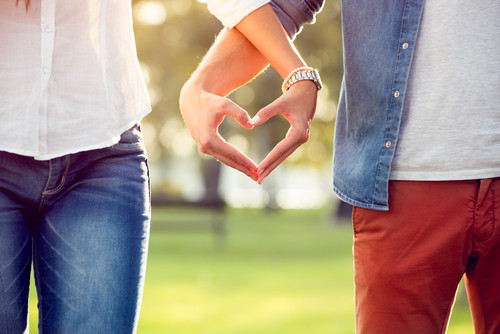 Blog 12Voyance - La voyance et l'amour, ça fonctionne comment ?
