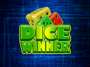 Greentube Dice Winner Dice Game - Casino Luckygames review
