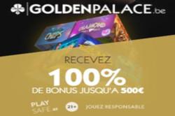 goldenpalace