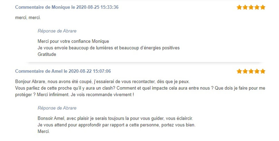 commentaires abrare.jpg