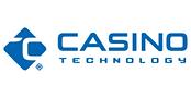 casino_technologyNY3Lsv.png