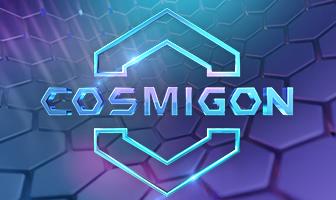 Airdice Cosmigon Dice Game Review Luckygames