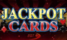 jackpot cards egt.jpg