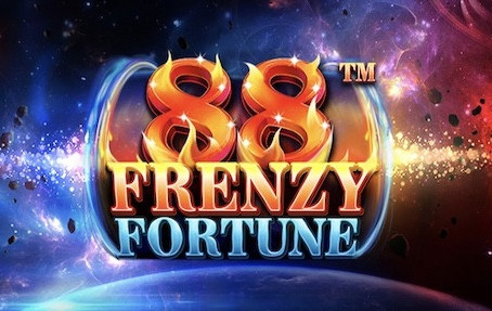 Betsoft 88 Frenzy Fortune Dice Slot - Casino Lucky Games