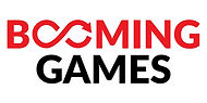 booming_games_logo_500x189-5b8f1a5957ce4
