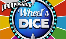 Wheels Dice Progressive.jpg