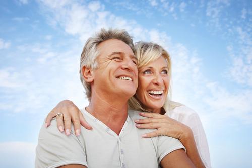 Blog 12Voyance -  Secrets pour que votre couple soit durable