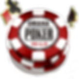 CroppedImage_320_320__NWM-Optimized__NWM