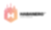 Habanero-Logo-Retina.png