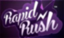 Rapid Rush.jpg