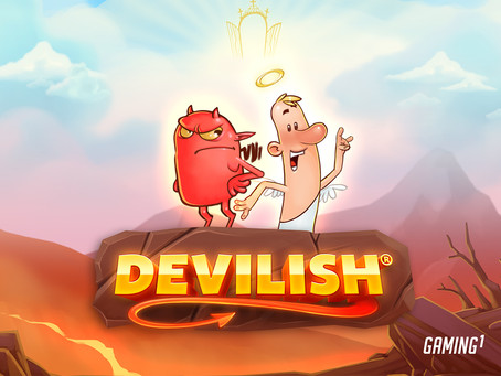 Devilish Dice Game Review Luckygames
