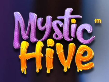 Betsoft Mystic Hive Dice Slot - Casino Lucky Games