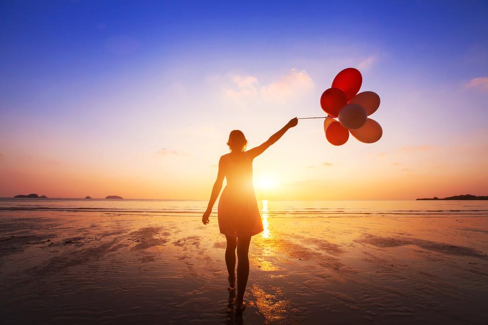 Blog 12Voyance - Faire face à ces émotions négatives