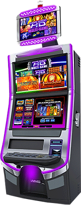 Acr poker mobile