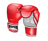 boxing-png-11.png