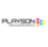 Playson-Logo.png