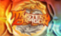 mystery drago,n.jpg