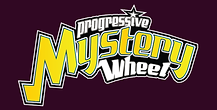 mystery wheel.png