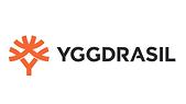 Yggdrasil-766x431.png