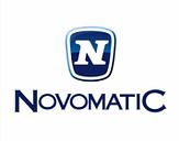 Novomatic-Logo-178x140.png