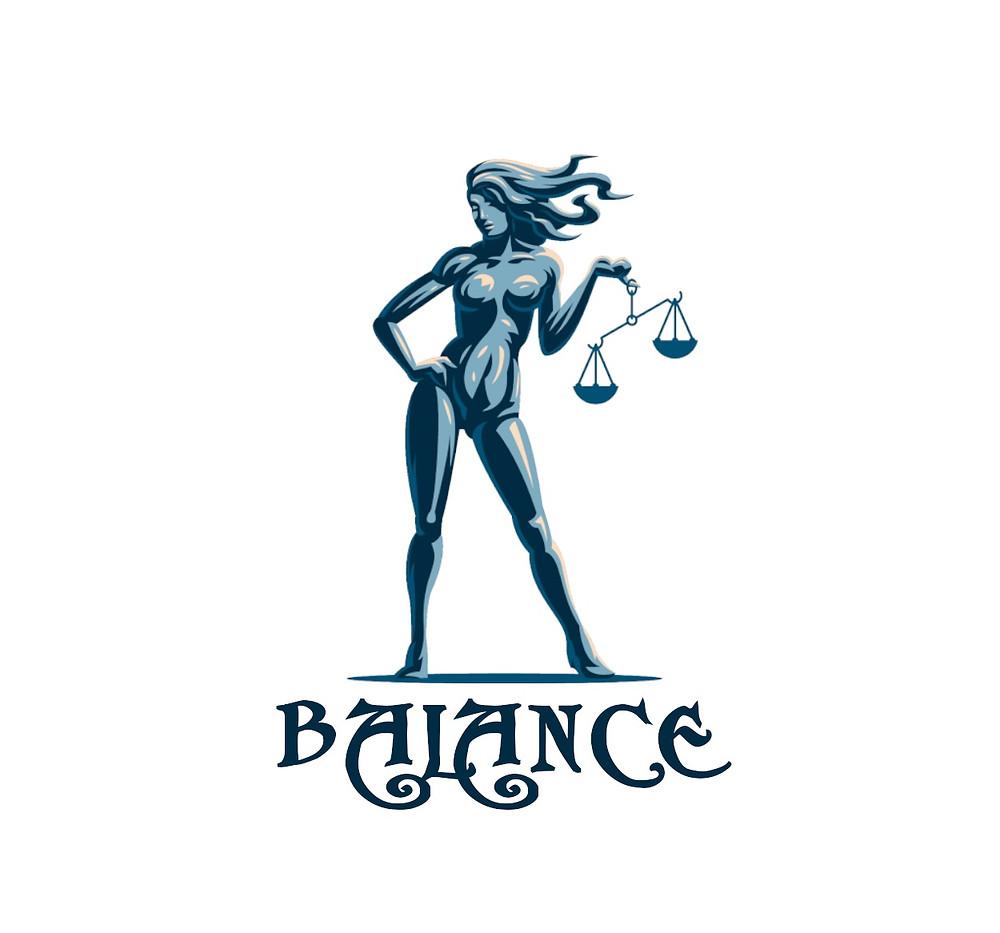 Blog 12Voyance - Horoscopes 2021 : Les Balance