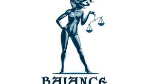 Horoscopes 2021 - les balance : un nouveau souffle.