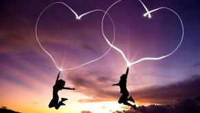 Thème astral de couple par 12Voyance