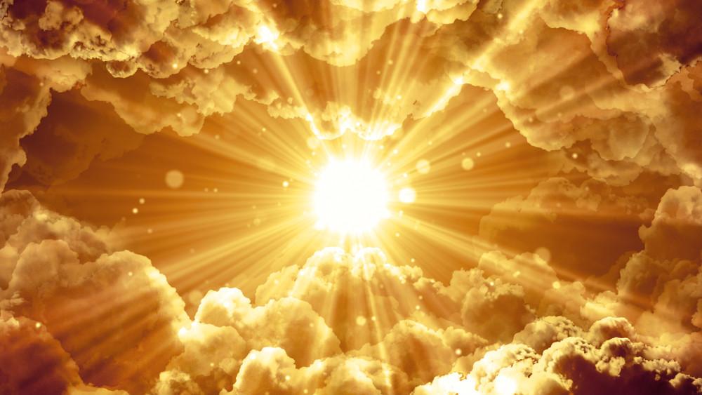 Blog 12Voyance - Les voyants et  les méthodes de divination