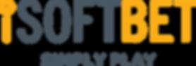 isoftbet_logo.png