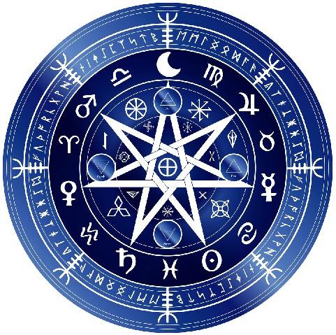 Blog 12Voyance - Wica, vous avez dit Wicca ? Explications...
