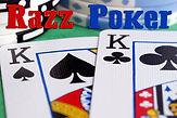 Razz-Poker_3440543.jpg